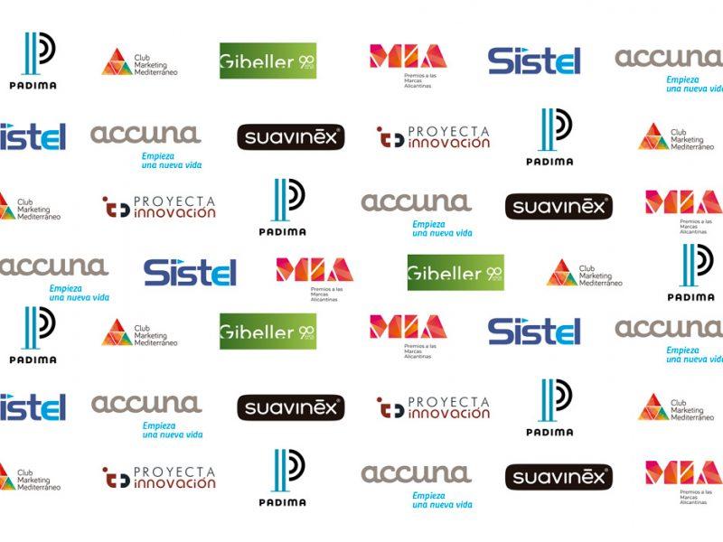 Los premios MIA llegan a Alicante para premiar a las mejores empresas de la provincia