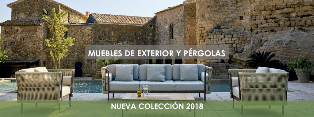 Grupo Gibeller - [Alicante, Murcia & Valencia] + 90 años de exp.