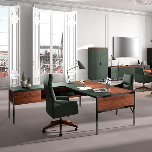 Comprar mobiliario y muebles de oficina cat logo for Muebles de oficina precios