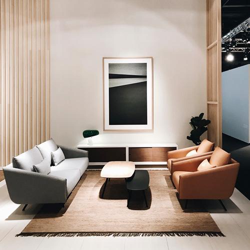 Comprar muebles y mobiliario para hoteles calidad for Muebles para hoteles