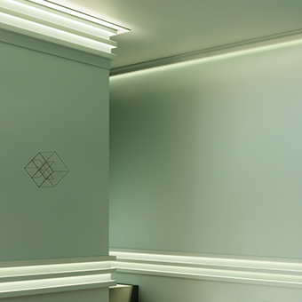 cornisa iluminación indirecta l3