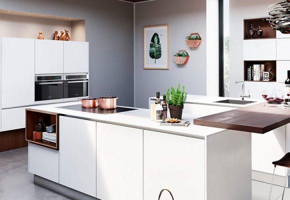 Oferta Cocina: ¿Qué se cuece en Gibeller? Grabación de un programa de Cocina.