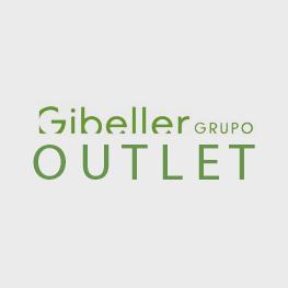 Outlet Gibeller Valencia