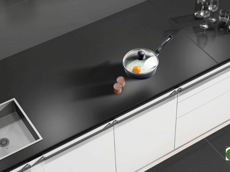 Tres electrodomésticos indispensables para domótica del hogar