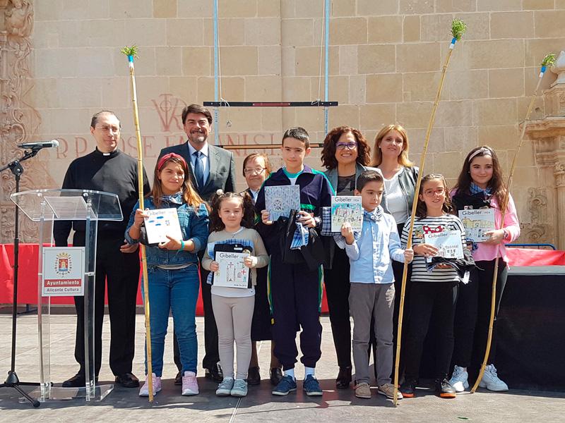 ganadores-y-finalistas-azulejos-niños-2019