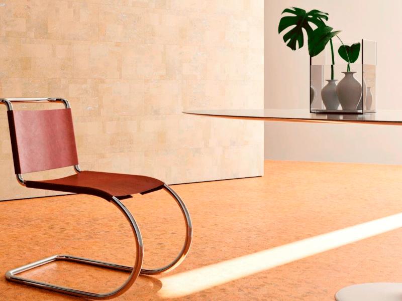 Diseño & Innovación Sostenible  para tu hogar en Gibeller