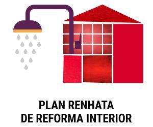 Ayudas para reformar tu casa con Gibeller