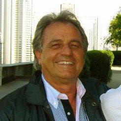 Carlos Company