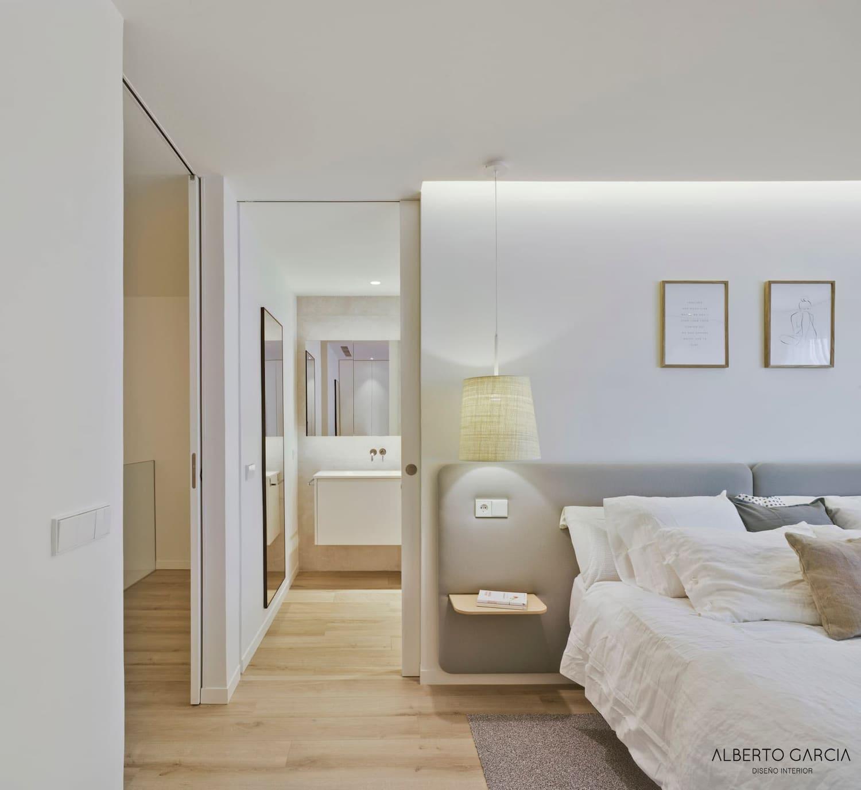 diseño_dormitorio_suite