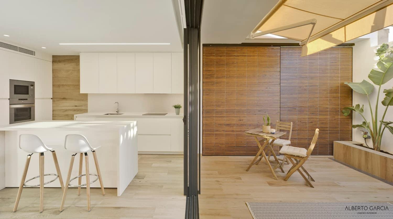 diseño_interior_cocina_abierta