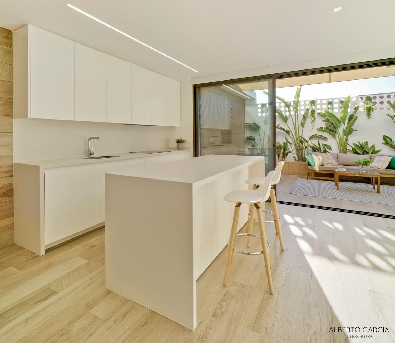 interiorismo_cocina_isla