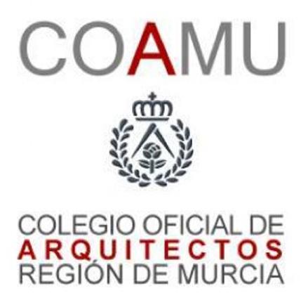 """Gibeller patrocina """"El día del Colegio"""" del Colegio Oficial de Arquitectos de la región de Murcia"""