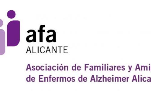 Gibeller y proyectos solidarios: AFA Alicante y Fundación Manuel Peláez Castillo