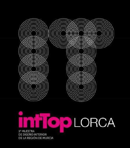 Gibeller colabora con la primera muestra de Diseño de Interior de Murcia