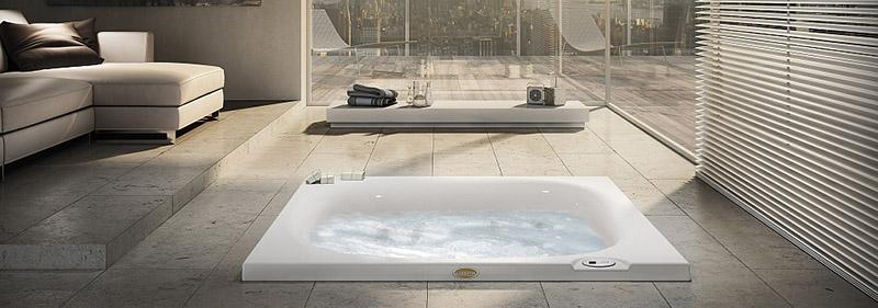 Un spa en casa: descubre los grandes beneficios que aporta a tu salud y bienestar