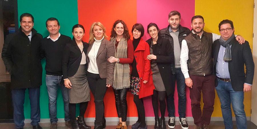 Premios MÍA, reconocimiento a las mejores marcas alicantinas