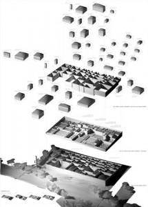 Premios Cerámica de Arquitectura e Interiorismo de ASCER