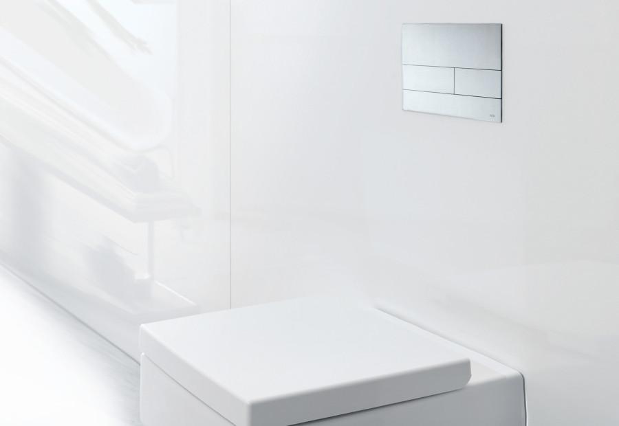 Aporta valor a tus proyectos para el baño