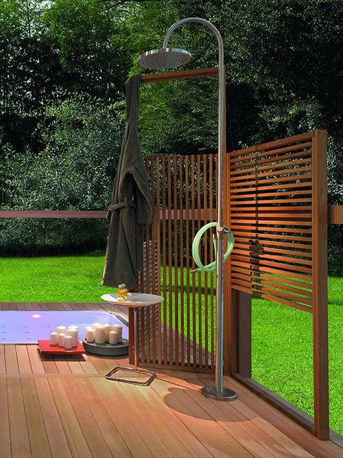 Innovación y diseño en el jardín de tu casa