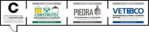 Las últimas tendencias en arquitectura y decoración: SIC 2012 ,organizada por Ifema.
