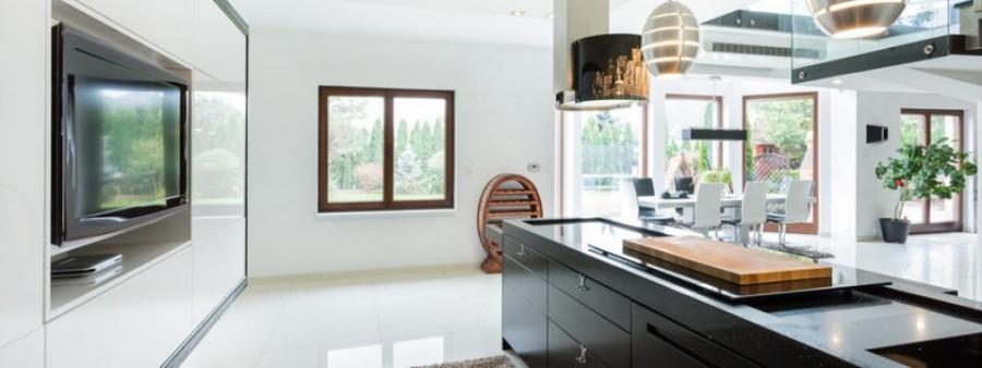 ¿Cómo ahorrar en casa? Las 6 claves para conseguirlo